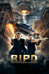 /movies/119516/ripd