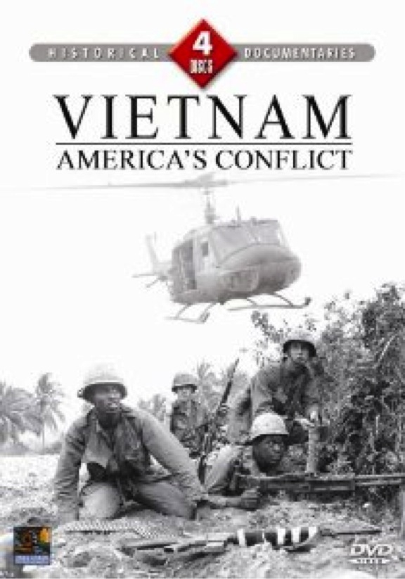 how did the vietnam war change american society and politics Start studying american history exam pt 1 how did population shifts change american life during the war what effect did the vietnam war have on the american.