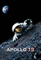 /movies/120858/apollo-18