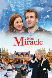 Mrs. Miracle