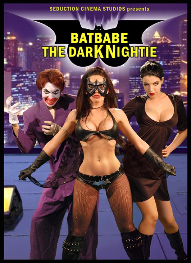 porno-film-molochnie-nimfomanki