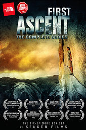 First Ascent: The Series