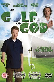 Of Golf and God
