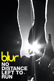 Blur: Live at Hyde Park, London
