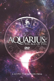Aquarius: The Age of Evil