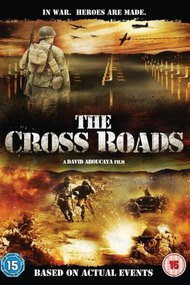 The Cross Roads
