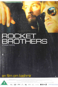 Rocket Brothers