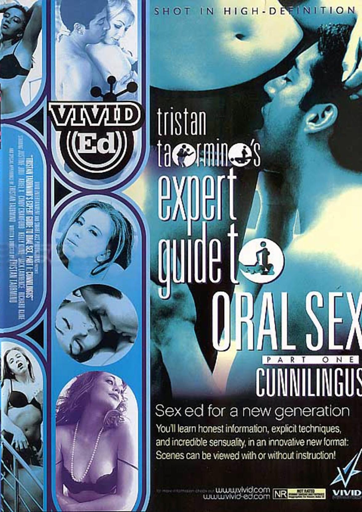 Тристан таормино expert guide to anal for men 15 фотография