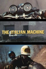The Italian Machine