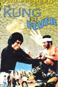 Kung Fu Fever