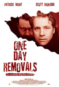 One Day Removals
