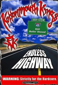 KottonMouth Kings: Endless Highway