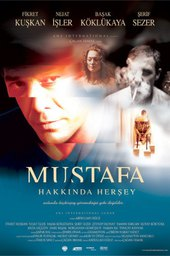 Everything about Mustafa