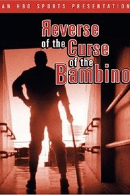 Reverse of the Curse of the Bambino