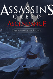 Assassin's Creed: Ascendance