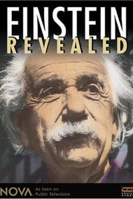Einstein Revealed
