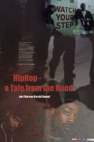 Hip Hop: A Tale from the Hood