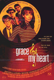 Grace of My Heart