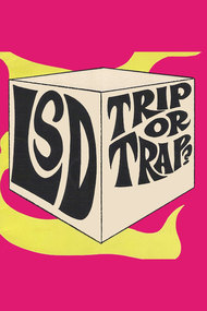 'LSD': Trip or Trap!