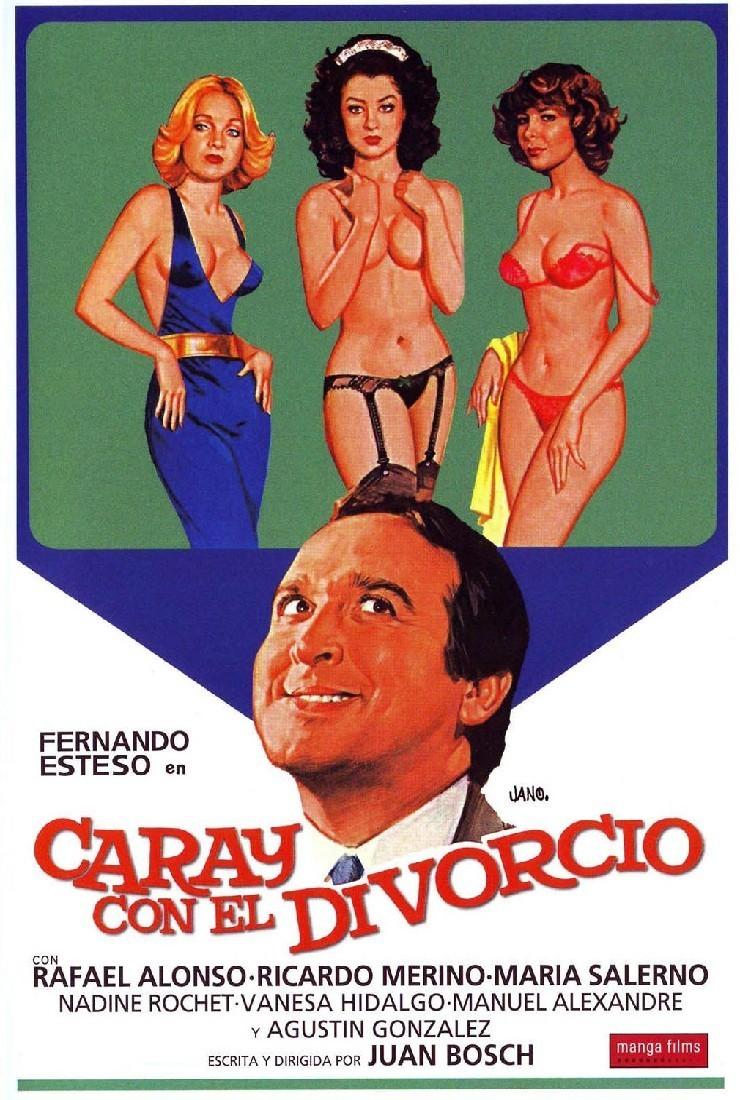 Секс луиза фернандо фото 5 фотография