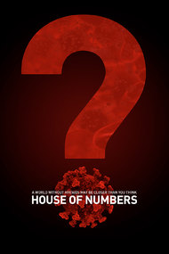 House of Numbers: Anatomy of an Epidemic