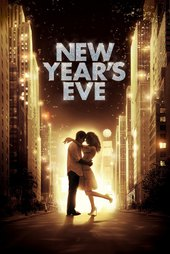 /movies/140200/new-years-eve