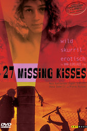 27 Missing Kisses