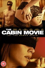 The Cabin Movie