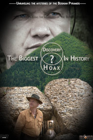 The Bosnian Pyramids: The Biggest Hoax In History?
