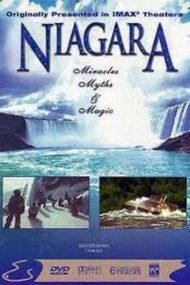 Niagara - Miracles Myths and Magic