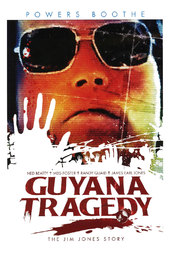 Guyana Tragedy: The Story of Jim Jones