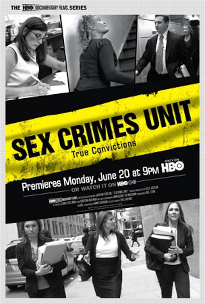 smotret-sex-crimes