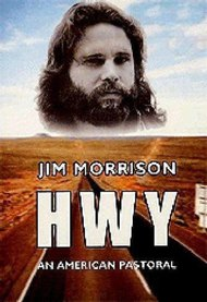 HWY: An American Pastoral