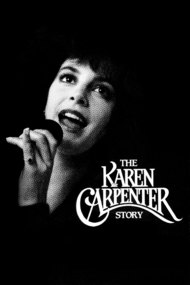 The Karen Carpenter Story