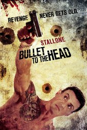 /movies/152064/bullet-to-the-head