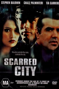 Scarred City