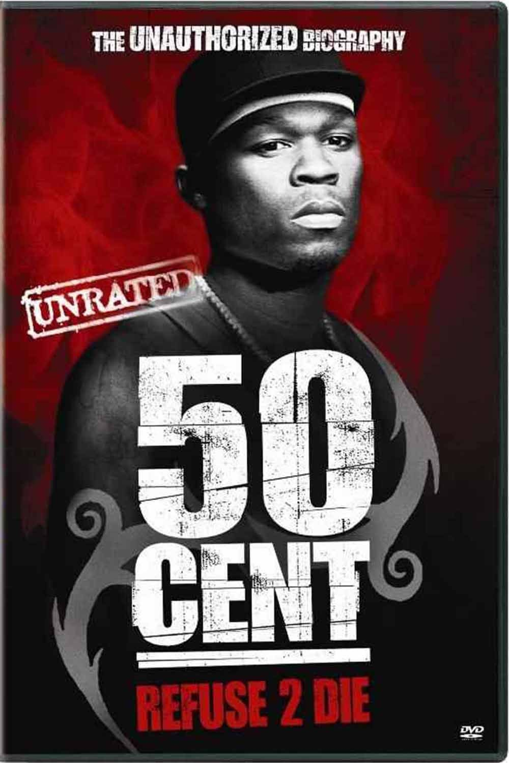 the early life and music career of 50 cent Unavailable 50 cent my life (feat eminem & adam levine) 6 years ago 6 years ago.