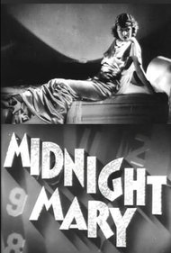 Midnight Mary