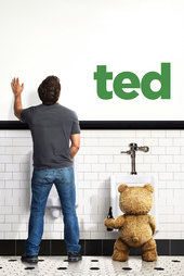 /movies/155302/ted