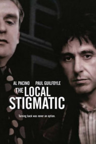 The Local Stigmatic