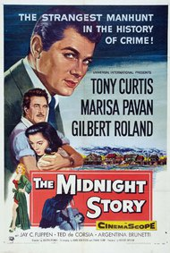 The Midnight Story