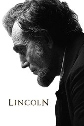 /movies/156672/lincoln
