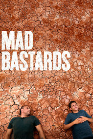 Mad Bastards