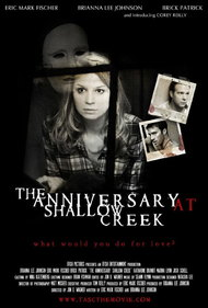 The Anniversary at Shallow Creek
