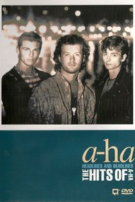 a-ha Headlines and Deadlines