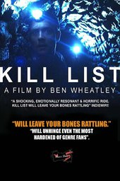 /movies/159374/kill-list