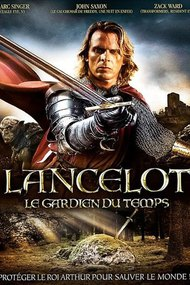 Lancelot : Guardian Of Time