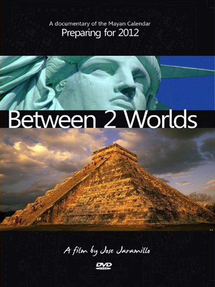journalism between two worlds Journalism between two worlds essay journalism between two worlds an abstract: journalism as an anglo-american invention is an article by jean k chalaby which appeared in the european journal of communication.