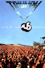 Triumph: Live at the US Festival