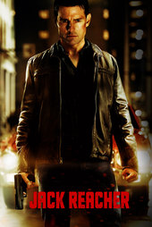 /movies/161042/jack-reacher